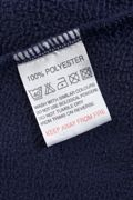India polyester makers rush for PTA supply on domestic shortage