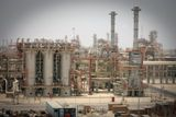 Asia methanol may weaken in near term on influx of Iran supply