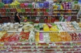 China PE, PP import prices to fluctuate in tight range