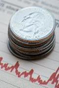 Canada NOVA Q2 profit falls 16%