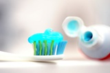 Glycerine, a by-product of oleochemicals and biodiesel production, has applications in personal care products like toothpaste.