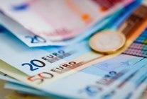 Europe Sept styrene barge confirmed at €1,410/tonne