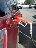MTBE is used as an additive to boost octane levels in gasoline.
