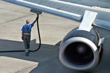 Weak demand for Europe jet kerosene