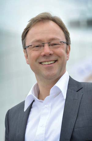 Dieter Hollmann