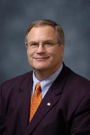 Gregg ZAnk