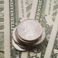 US ethylene margins shed 4% on lower spot prices