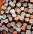 US November barge acetone fully settles 9.3% higher