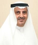 Abdulwahab Al-Sadoun, Secretary General, GPCA