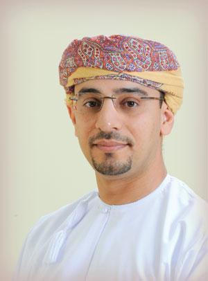 Musab Al Mahruqi