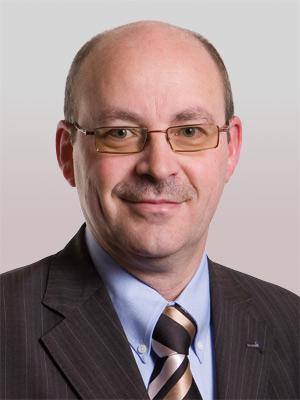 Wim Roels