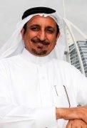 Mohamed Al-Mady, SABIC