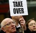 Innospec withdraws takeover bid for US butadiene maker TPC Group