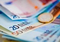 Europe styrene prices