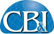 US CB&I shareholders approve acquisition of Shaw Group