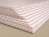 US styrene market to see little improvement