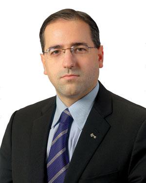Mario Toucan