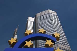 EU Rex Features