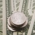 US January ethylene settles 8% higher at 48 cents/lb