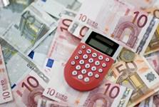 Europe styrene to tighten as benzene lengthens