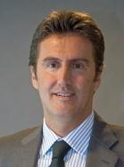 Daniele Ferrari - CEO Versalis