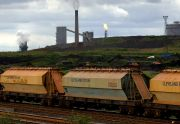 Canpotex deal highlights NA potash producers