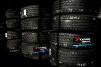 BR is a raw material used in the manufacture of tyres for the automotive sector.