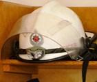 Firefighters work Marathon refinery blaze; benzene market spikes