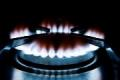Trinidad natural gas curtailments coming in April
