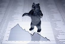 Europe benzene weighed down by bearishness, weak demand