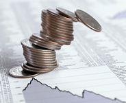 Europe AF prices to soften on weak demand