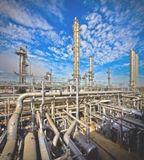 CP Chem experiences ethylene unit shutdown at Texas cracker