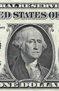 Uncertainties cloud the US economy