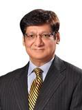 Engro president Khalid Subhani