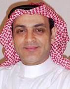 Jamal Malaikah NATPET president, COO