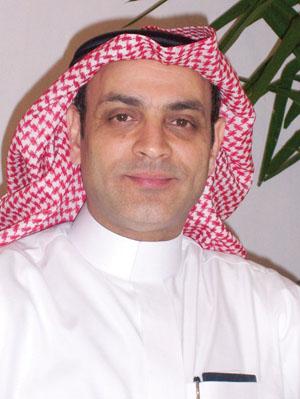 Jamal Malaikah