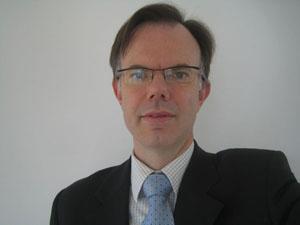 Klaus Noelker