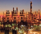 Fire at ExxonMobil refinery in Texas injures at least 12