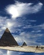 Egypt markets
