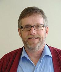 Mike Challman