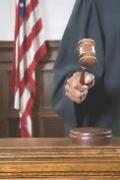 City sues CF Industries over West Fertilizer blast in Texas