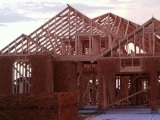 US homebuilder confidence climbs in July for 3rd month