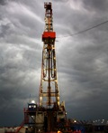 Rising US shale oil production to supply NGLs to chems