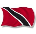 Trinidad planning large natgas curtailments in Sept, producers