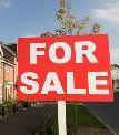 Ashland, Dow, DuPont seek better portfolio through sales
