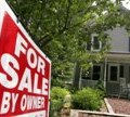 US pending home sales fall in July for second month