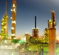 ExxonMobil to allocate HDPE from US plant after pipeline outage