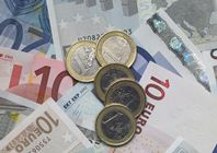 Final August PMIs underline eurozone recovery