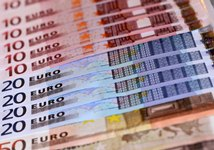 Europe spot methanol still at five-year high