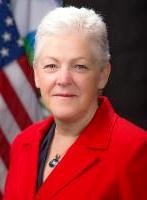 Industries asks EPA boss McCarthy to engage them in rulemaking